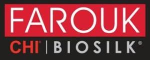 farouk_systems