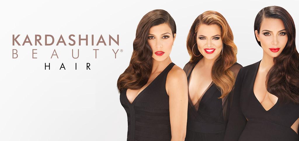 3-27-15_Kardashian-sliced_videobanner