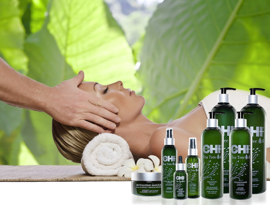kopiyaspa_massage_products