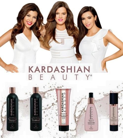 Kardashian_Beaty2
